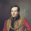 1814年-俄国诗人莱蒙托夫诞辰