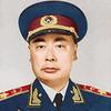 1901年-中国十大元帅之一陈毅诞辰