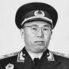 1963年-罗荣桓元帅逝世