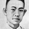 1925年-中共创始人之一王尽美病逝