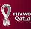 2022年卡塔尔世界杯