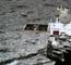 嫦娥四号探测器