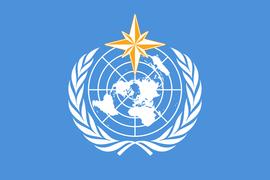 世界气象组织