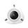 360摄像机 看店宝