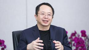 """全國政協委員周鴻祎:三份提案聚焦數字時代安全""""必答題"""""""