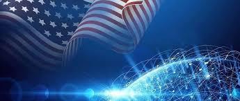 借鉴美国CDM项目经验 构建我国政务安全大脑