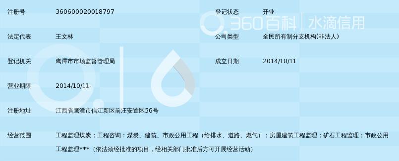 江西省照片设计院鹰潭v照片煤矿室内设计分部及线稿图片