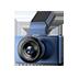 360記錄儀G580