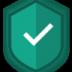 卡巴斯基安全软件 KIS