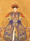 孝圣宪皇后