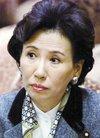 田中真纪子