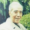 1993年-戏剧家阳翰笙逝世