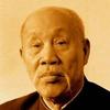 1975年-中共创始人之一董必武逝世