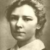 1864年-爱尔兰女作家伏尼契出生