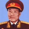 1993年-军事家李达逝世