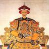1850年-清朝第八位皇帝道光皇帝病逝