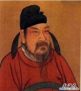 楚哀王-360百科