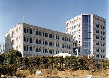 中京 中京 高校 大学 学院