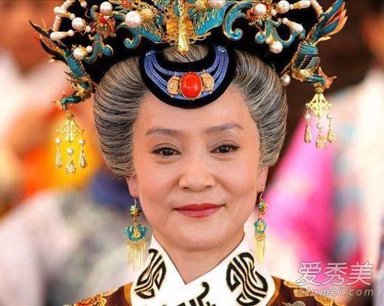 皇太后-360百科