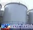 日本福岛核污水入海计划