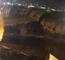 3·29菲律宾飞机坠毁事故