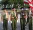 美国童子军