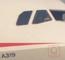 5·14川航航班备降成都事件