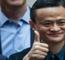 2020胡潤全球富豪榜