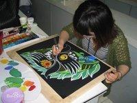 艺术教育专业