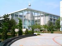 吉林大学行政学院