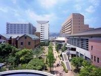 德岛文理大学