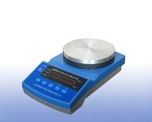 各种常用磁力搅拌器