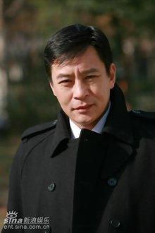 何权谋_蒋恺_360百科