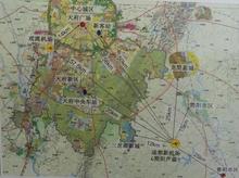 成都简阳机场规划�_成都第二国际机场_360百科