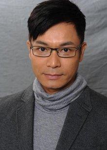二叔演员表_熟男有惑_360百科