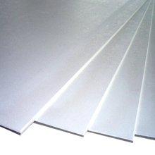 隔墙板价格_纤维增强硅酸钙板_360百科