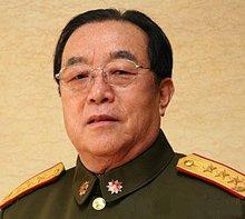 李新良上将(图二)