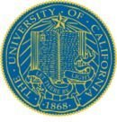 加利福尼亚大学校徽