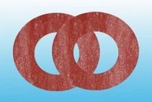 石棉橡胶垫片