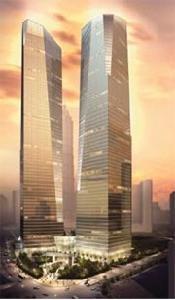 上海金融改革龙头股_上海陆家嘴金融贸易区开发股份有限公司_360百科