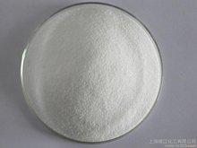 无水亚硫酸钠的作用_无水亚硫酸钠_360百科