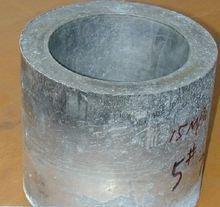镁合金铸件1