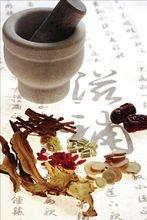 药膳与文化