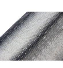 高性能碳纤维布