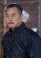 廖一清演员马诗红