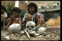 红色高棉血洗柬埔寨_红色高棉_360百科