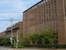 大阪经济大学