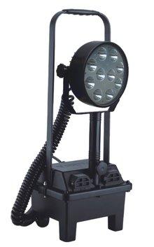 防爆工作灯BW3210