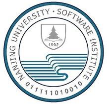 南京大学软件学院