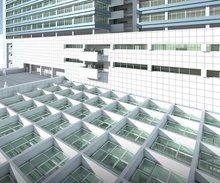 上海市眼科专科医院_上海市第十人民医院_360百科